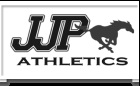 JJP Athletics
