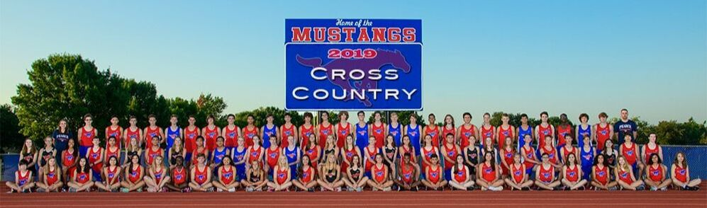 JJ Pearce XC Cross Country 2014
